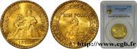 2 francs Chambres de commerce 1922  III REPUBLIC 1922 (27mm, 8g, 6h ) ST  199.96 US$ 180,00 EUR  +  11.11 US$ shipping