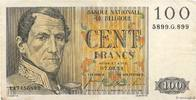 100 Francs 1953 BELGIUM BELGIUM 100 Francs 1953 TTB SS  13.33 US$ 12,00 EUR  +  11.11 US$ shipping
