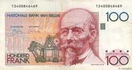 100 Francs 1978 BELGIUM BELGIUM 100 Francs 1978 TTB SS  11.11 US$ 10,00 EUR  +  11.11 US$ shipping