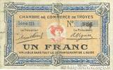 1 Franc 1918 FRANCE regionalism and various FRANCE regionalism and vari... 7,00 EUR  +  10,00 EUR shipping