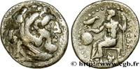 Drachme c. 323-319 AC. Hellenistic 1 (323 BC to 188 BC) MACEDONIA - KIN... 120,00 EUR  +  10,00 EUR shipping