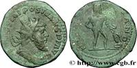 Double sesterce 261 THE MILITARY CRISIS(235 AD to 284 AD) POSTUMUS 261 ... 950,00 EUR  +  10,00 EUR shipping