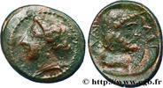Dichalque c. 420-400 AC. Classic 1 (480 BC to 400 BC) THESSALIA - LARIS... 150,00 EUR  + 10,00 EUR frais d'envoi