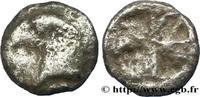 Hemiobole c. 450 AC. Classic 1 (480 BC to 400 BC) AIOLIS - KYME c. 450 ... 100,00 EUR  + 10,00 EUR frais d'envoi