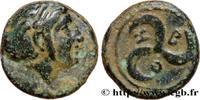 Unité c. 350-300 AC. Classic 3 (350 BC to 323 BC) MYSIA - THEBE c. 350-... 195,00 EUR  + 10,00 EUR frais d'envoi