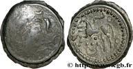 Potin au cheval c. Ier siècle avant J.-C.  PARISII (Area of Paris) c. I... 528.58 US$ 480,00 EUR  +  11.01 US$ shipping