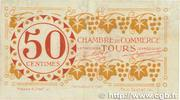 50 Centimes 1920 FRANCE regionalism and various FRANCE regionalism and ... 517 руб 7,00 EUR  +  738 руб shipping
