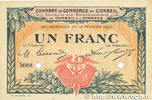 1 Franc 1920 FRANCE regionalism and various FRANCE regionalism and vari... 2583 руб 35,00 EUR  +  738 руб shipping