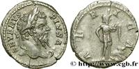 Denier 207 THE SEVERANS (193 AD to 235 AD) SEPTIMIUS SEVERUS 207 (19,5m... 150,00 EUR  Excl. 10,00 EUR Verzending