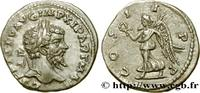 Denier 194-198 THE SEVERANS (193 AD to 235 AD) SEPTIMIUS SEVERUS 194-19... 175,00 EUR  Excl. 10,00 EUR Verzending