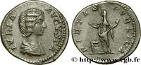 Denier 203 THE SEVERANS (193 AD to 235 AD) JULIA DOMNA 203 (18mm, 3,45g... 9224 руб 125,00 EUR  +  738 руб shipping