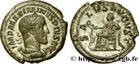 Denier 235 THE MILITARY CRISIS(235 AD to 284 AD) MAXIMINUS I 235 (19,5m... 115,00 EUR  Excl. 10,00 EUR Verzending