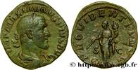 Sesterce 236 THE MILITARY CRISIS(235 AD to 284 AD) MAXIMINUS I 236 (30m... 11068 руб 150,00 EUR  +  738 руб shipping