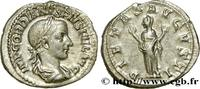 Denier 241 THE MILITARY CRISIS(235 AD to 284 AD) GORDIAN III 241 (19mm,... 11068 руб 150,00 EUR  +  738 руб shipping
