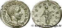 Denier 240 THE MILITARY CRISIS(235 AD to 284 AD) GORDIAN III 240 (19mm,... 11068 руб 150,00 EUR  +  738 руб shipping