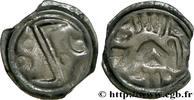Potin OYINDIA à la tête janiforme - à gauche c. 80-50 AC.  GALLIA BELGI... 200,00 EUR  zzgl. 10,00 EUR Versand