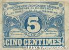 5 Centimes 1918 FRANCE regionalism and various FRANCE regionalism and v... 5,50 EUR  +  10,00 EUR shipping