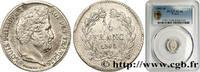 1/4 franc Louis-Philippe 1842  LOUIS-PHILIPPE I 1842 (15mm, 1,25g, 6h )... 150,00 EUR  + 10,00 EUR frais d'envoi