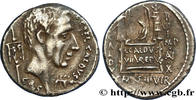 Denier 51 AC. THE REPUBLIC (280 BC to 27 BC) COELIA 51 AC. (18,5mm, 3,9... 58020 руб 850,00 EUR  +  683 руб shipping