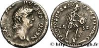 Denier 60-61 THE JULIO-CLAUDIANS (27 BC to 69 AD) NERO 60-61 (19mm, 3,1... 30717 руб 450,00 EUR  +  683 руб shipping