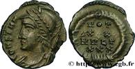 Centenionalis ou nummus 340-348 THE TETRARCHY(284 AD to 337 AD) CONSTAN... 125,00 EUR  +  10,00 EUR shipping
