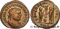 Pseudo ou néo-aurelianus 295-299 THE TETRARCHY(284 AD to 337 AD) GALERI... 180,00 EUR  + 10,00 EUR frais d'envoi