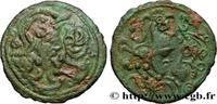 """Bronze au coq, """"type d'Hallencourt"""" c. Ier siècle avant J.-C.  GALLIA B... 350,00 EUR  + 10,00 EUR frais d'envoi"""