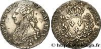 Demi-écu dit 'aux branches d'olivier' 1790  LOUIS XVI 1790 (32,5mm, 14,... 500,00 EUR  Excl. 10,00 EUR Verzending