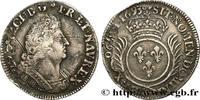 Quart d'écu aux palmes 1693  LOUIS XIV 'THE SUN KING' 1693 (29mm, 6,29g... 150,00 EUR  +  10,00 EUR shipping