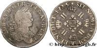 Demi-écu dit 'aux huit L' 1725  LOUIS XV 'THE WELL-BELOVED' 1725 (32,5m... 400,00 EUR  +  10,00 EUR shipping