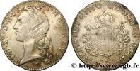 Écu dit 'au bandeau' 1760  LOUIS XV 'THE WELL-BELOVED' 1760 (41mm, 29,1... 220,00 EUR  +  10,00 EUR shipping