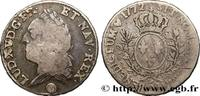 Demi-écu dit 'à la vieille tête' 1772  LOUIS XV 'THE WELL-BELOVED' 1772... 320,00 EUR  +  10,00 EUR shipping