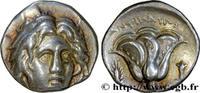 Didrachme c. 275-250 AC. Hellenistic 1 (323 BC to 188 BC) CARIA - CARIA... 550,00 EUR  +  10,00 EUR shipping