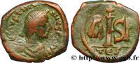 Seize nummi 542-547 THE EMPIRE FROM ANASTASIUS TO MAURICE TIBERIUS (49 ... 11194 руб 175,00 EUR  +  640 руб shipping