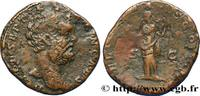 Sesterce 194 THE SEVERANS (193 AD to 235 AD) CLODIUS ALBINUS 194 (29mm,... 240.50 US$ 225,00 EUR  +  10.69 US$ shipping