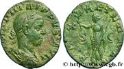 Sesterce 247 THE MILITARY CRISIS(235 AD to 284 AD) PHILIPPUS II 247 (28... 200,00 EUR  Excl. 10,00 EUR Verzending