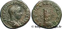 As 249 THE MILITARY CRISIS(235 AD to 284 AD) PHILIPPUS II 249 (25,5mm, ... 175,00 EUR  Excl. 10,00 EUR Verzending