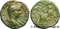 As 209 THE SEVERANS (193 AD to 235 AD) GETA 209 (24mm, 6,14g, 6h ) fSS  150,00 EUR  Excl. 10,00 EUR Verzending