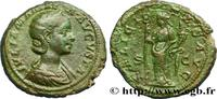As 228 THE SEVERANS (193 AD to 235 AD) JULIA MAMAEA 228 (27mm, 12,25g, ... 180,00 EUR  Excl. 10,00 EUR Verzending