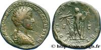 Sesterce 175 THE ANTONINES (96 AD to 192 AD) COMMODUS 175 (31mm, 25,84g... 350,00 EUR  Excl. 10,00 EUR Verzending