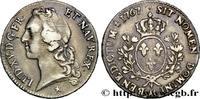 Écu dit 'au bandeau' 1767  LOUIS XV 'THE WELL-BELOVED' 1767 (40mm, 29,1... 300,00 EUR  +  10,00 EUR shipping