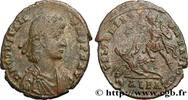 Maiorina, (MB, Æ 2) 352-353 THE CHRISTIAN EMPIRE (337 AD to 363 AD) CON... 65,00 EUR  +  10,00 EUR shipping