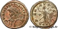 Aurelianus 281 THE MILITARY CRISIS(235 AD to 284 AD) PROBUS 281 (23,00m... 195,00 EUR  +  10,00 EUR shipping