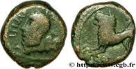 Bronze ATISIOS REMOS, classe II Ier siècle avant J.-C.  GALLIA BELGICA ... 105,00 EUR  +  10,00 EUR shipping