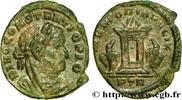 Quart de follis ou quart de nummus 307-308 THE TETRARCHY(284 AD to 337 ... 195,00 EUR  +  10,00 EUR shipping