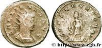 Antoninien 265 THE MILITARY CRISIS(235 AD to 284 AD) GALLIENUS 265 (20m... 75,00 EUR  +  10,00 EUR shipping