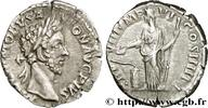 Denier 183 THE ANTONINES (96 AD to 192 AD) COMMODUS 183 (18mm, 2,52g, 6... 120,00 EUR  +  10,00 EUR shipping