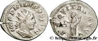 THE MILITARY CRISIS(235 AD to 284 AD) Antoninien 247 ss PHILIPPUS 247 (2... 55,00 EUR