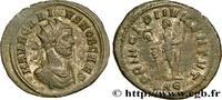Aurelianus 282-283 THE MILITARY CRISIS(235 AD to 284 AD) CARINUS 282-28... 75,00 EUR  +  10,00 EUR shipping