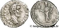 Denier 193 THE SEVERANS (193 AD to 235 AD) SEPTIMIUS SEVERUS 193 (18mm,... 115,00 EUR  +  10,00 EUR shipping